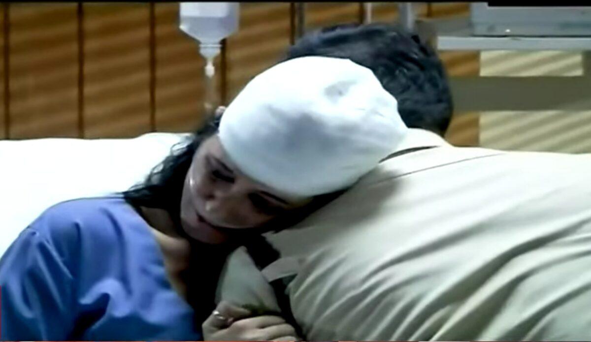GHKKPM: Virat-Sai to confess their feelings; shock for Virat awaits