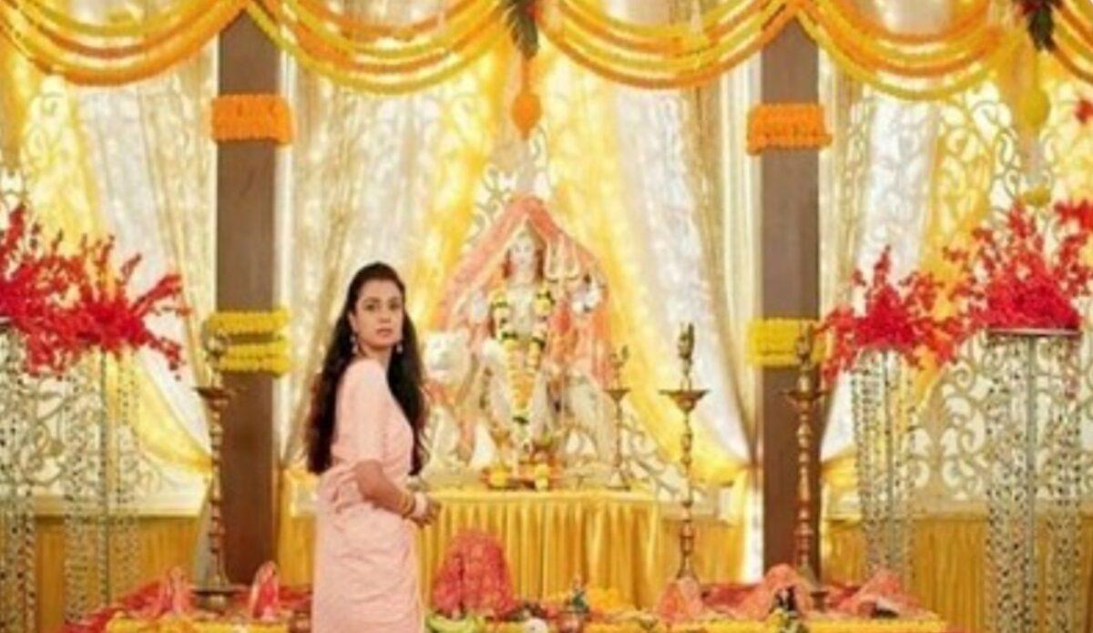 Imlie: Pranav marks his entry to ruin Aditya-Imli's peace