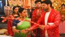 Anupama: Paritosh plots the unthinkable against Anuj Kapadia