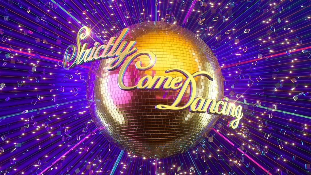 Strictly-Come-Dancing-2021-Contestants-Professional-Dancer-Name-Season-19